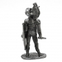 1:32 Scale Metal Figure of Gladiator Murmillo