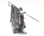 Grand Master of the Hospitaller figurine 1:32 scale