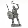 toy 54mm metal castings