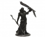 Metal Castings Figure of 1:22 Scale Figurine